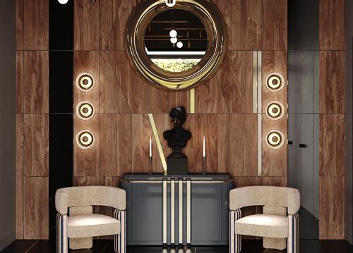 residential-Interiors designer mumbai